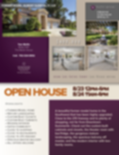 TOM OPEN HOUSE.png