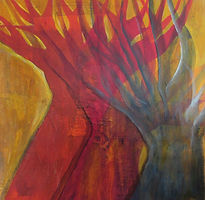 Bäume_1_x_1_m_edited.jpg