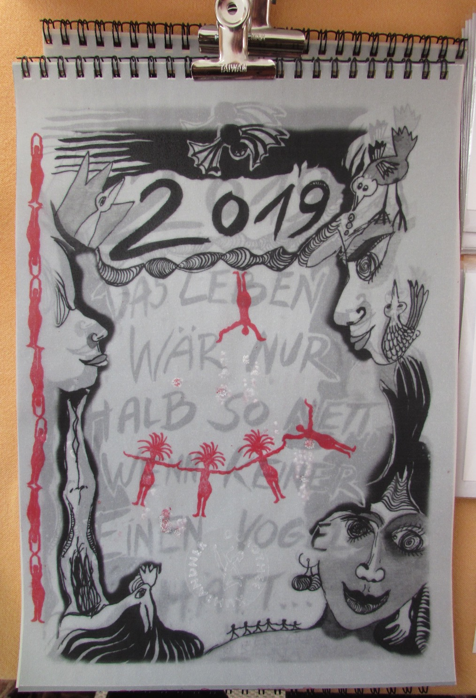 Kalender 2019_edited.jpg