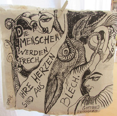 Gottfried Reinhardt Spruch_edited_edited