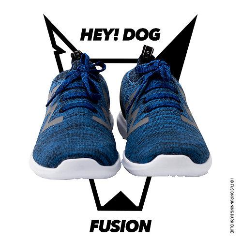 FUSION DARK BLUE