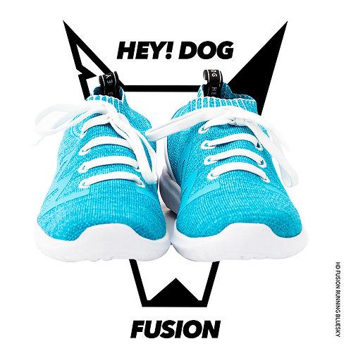 FUSION BLUESKY