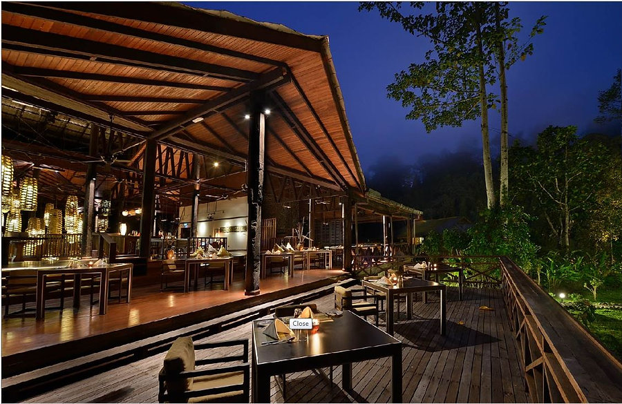 Borneo Rainforest Lodge.JPG