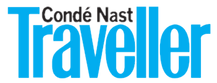 cnt-logo_edited.png