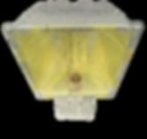 H1-315 240IW-WND (4).png