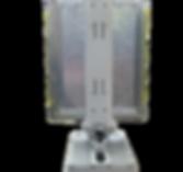 H2-315240SW-WNB (7).PNG