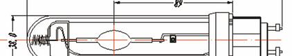 MG3154K-CMH 2.png