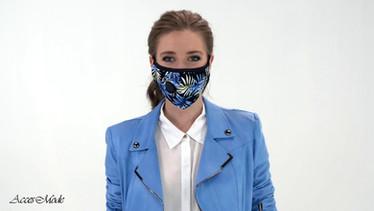 Masques Accès-Mode