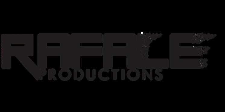 rafale_logo_layer.png