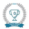 2020 Premier User Group Badge.png