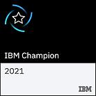 IBM_Champion_2021_-_New_Design_v3.png