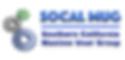 SoCal Logo.png