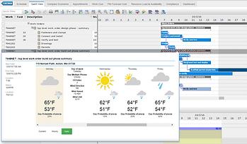 MaixmoSchedulerScreen.png