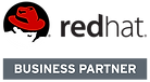 RH_Bus_Partner_RGB-website.png