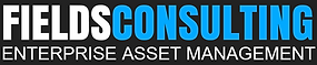 FCS Logo_MED.png