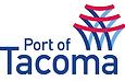 POT_Logo.png