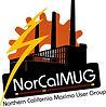 NorCalMUG.jpg