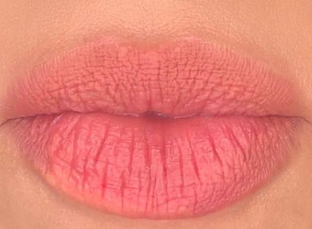 Ahhh those lips...