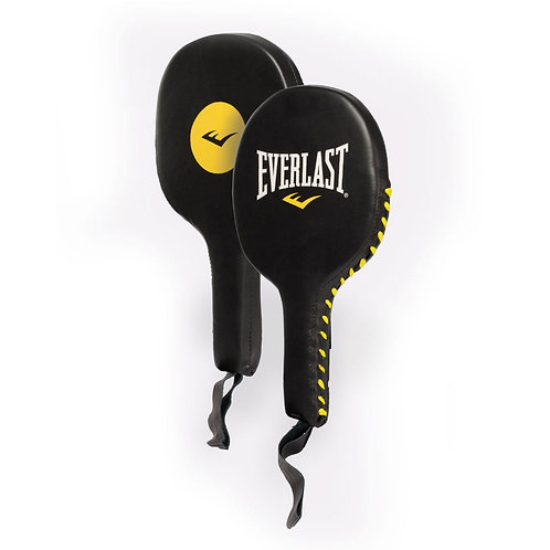 Everlast Punch Paddles