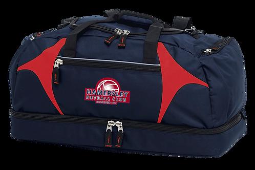 HNC Sports Bag