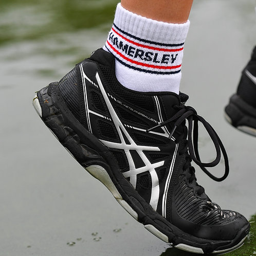 HNC Ankle Socks