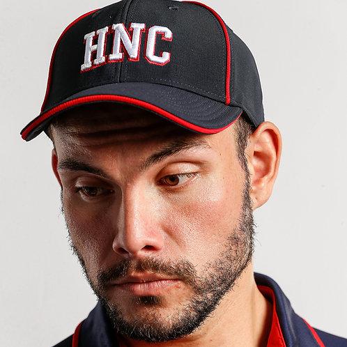 HNC Cap