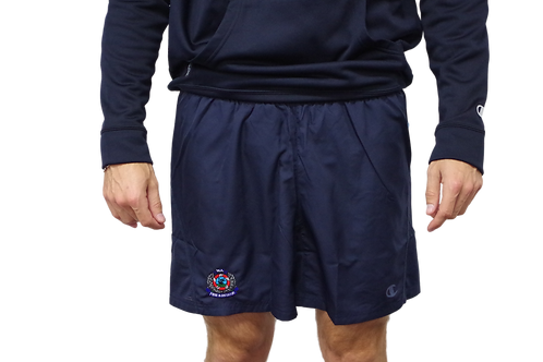 Men's Champion Speed Short