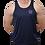 Thumbnail: Men's Champion Training Singlet