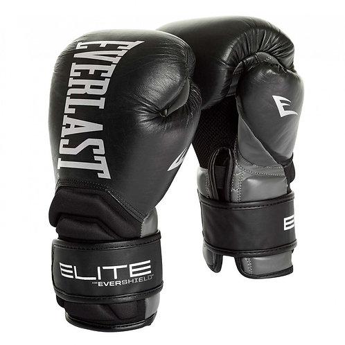 Everlast Contender Elite Glove