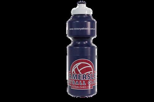 HNC Water Bottle