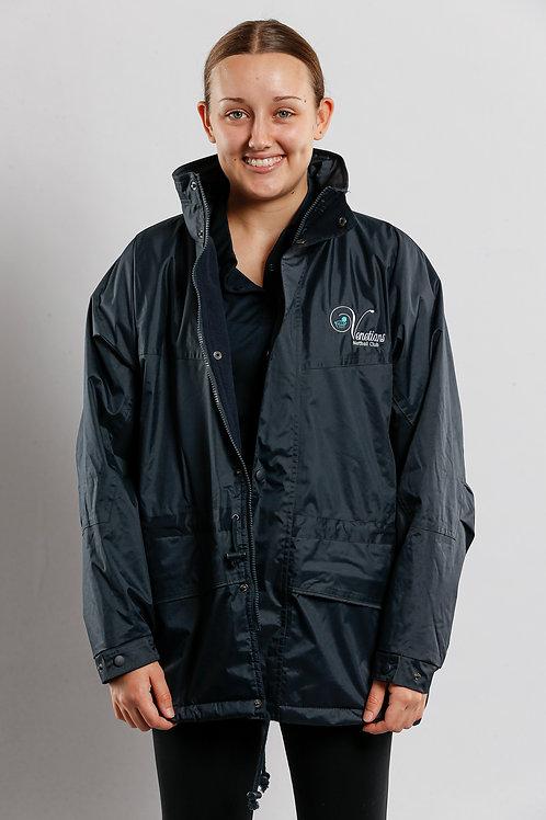 VNC Trekka Jacket