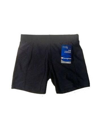 Champion Booty Shorts - GAC