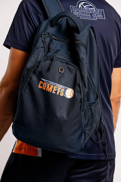 CHC Backpack