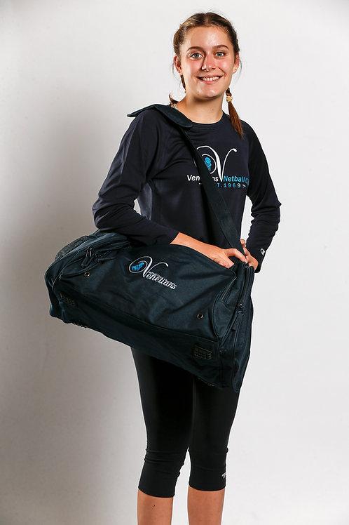 VNC Sports Bag