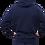 Thumbnail: Champion Fleece Hood