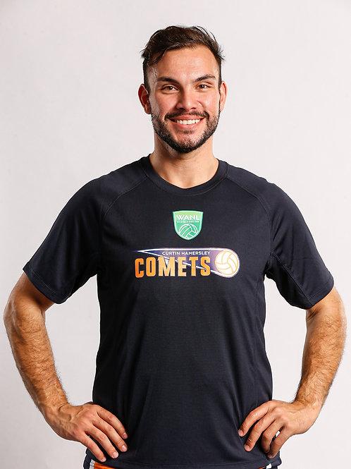 CHC Training T-Shirt (Unisex)