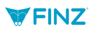 finz-logo-01-01.png
