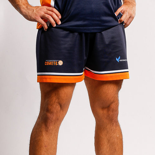 CHC Men's Game Day Shorts