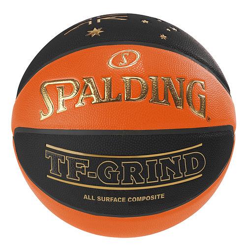 Spalding TF Grind BA Basketball