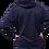 Thumbnail: Champion Performance Hood