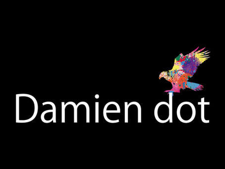 Damien dot