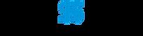 kolbenschmidt-logo-ED303E19E6-seeklogo.c