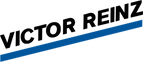 victor-reinz-logo-C091921C9B-seeklogo.co