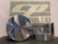 Custom pistons.jpg 1.jpg