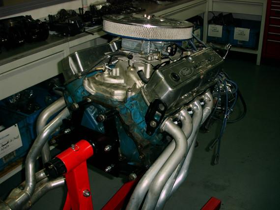 67' fastback 302 V8.JPG