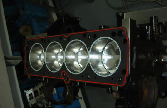 DSC01999.JPG