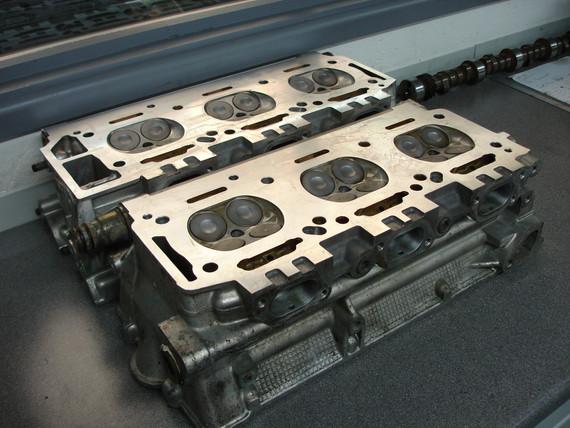 Alfa V6.JPG