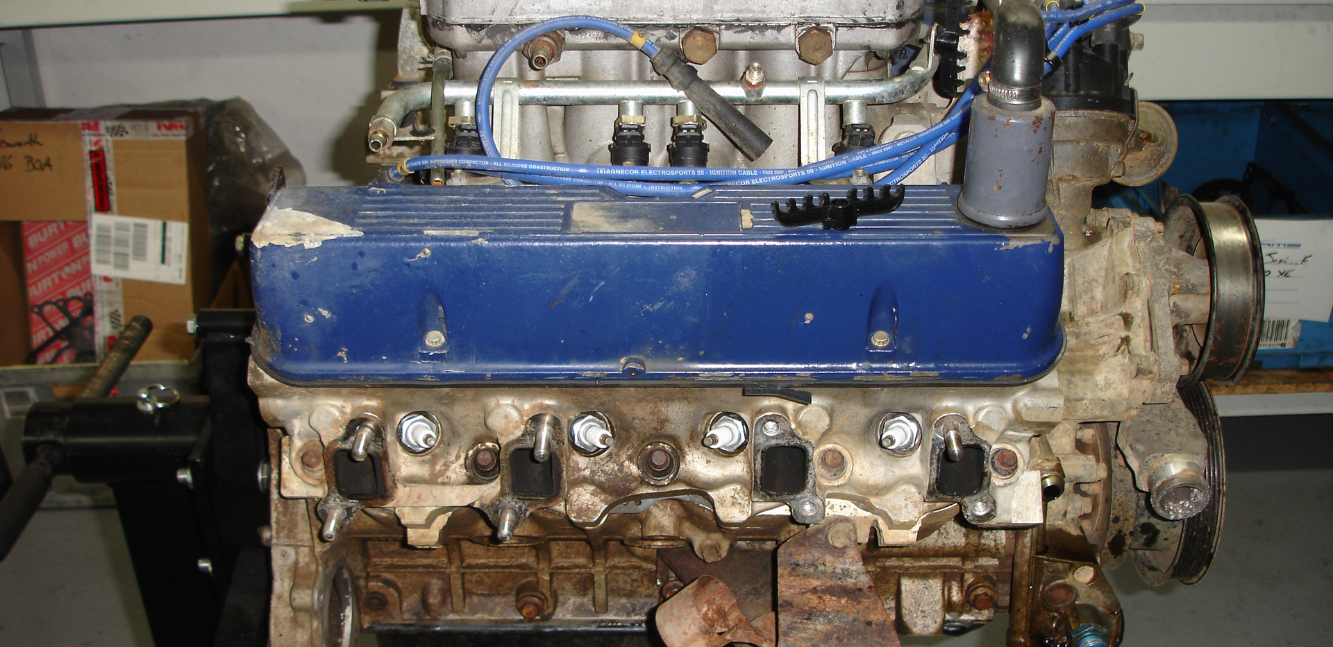DSC02167.JPG