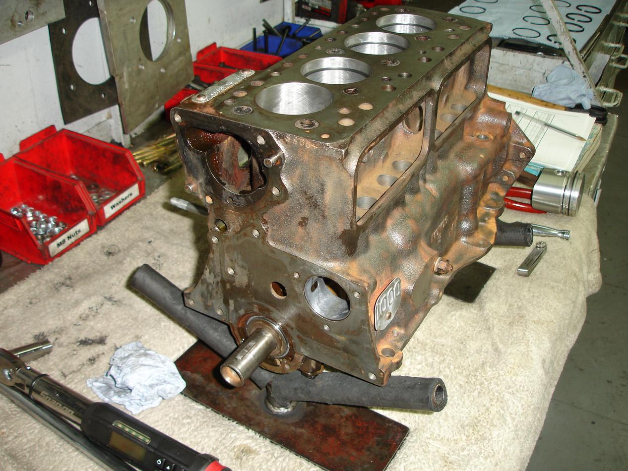 Mini a series 997.JPG