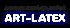 Logo-Artlatex-versão2